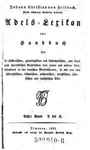 A bis K PDF