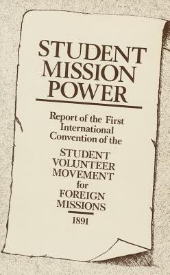 Student Mission Power