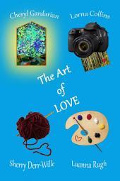 The Art Of Love