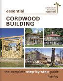 Essential Cordwood Construction PDF