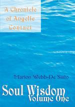 Soul Wisdom. Volume One