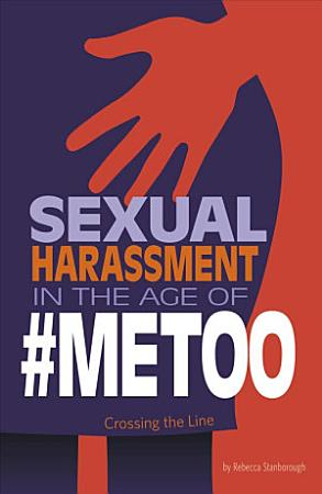 Sexual Harassment in the Age of  metoo PDF