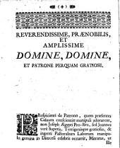 Decisiones practicae casuum conscientiae selectorum in praxi et foro interno quotidie occurrentium... resolutorum a P. Bonaventura Leonardelli