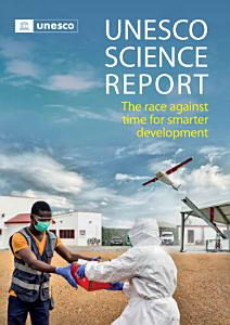 UNESCO Science Report PDF