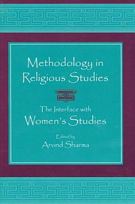 Methodology in Religious Studies PDF