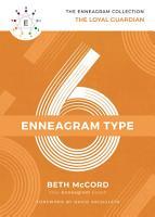 The Enneagram Type 6 PDF