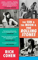 The Sun The Moon The Rolling Stones Book PDF