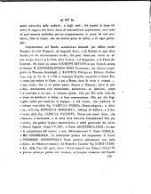 Memorie per la storia letteraria di Piacenza ...: Volume 2