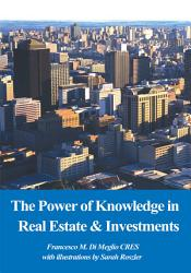 The Power Of Knowledge In Real Estate Investments Book PDF