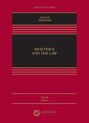 Bioethics and Public Health Law PDF