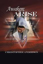 Awaken: Arise