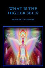 What Is The Higher Self?
