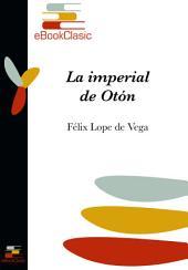 La imperial de Otón (Anotado)