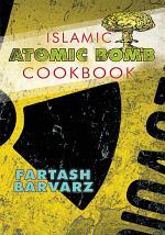 Islamic Atomic Bomb Cookbook
