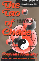 The Tao of Chaos PDF