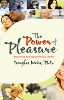 The Power of Pleasure PDF