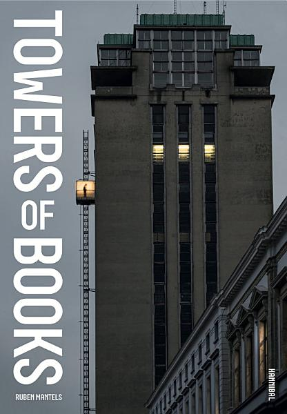 Download Towers of Books Book