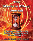 The Mandela Effect Journal PDF