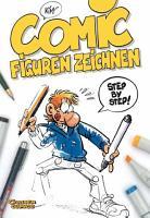 Comicfiguren zeichnen PDF