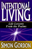 Intentional Living Book