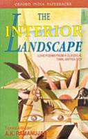 The Interior Landscape PDF