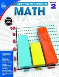 Math  Grade 2 PDF