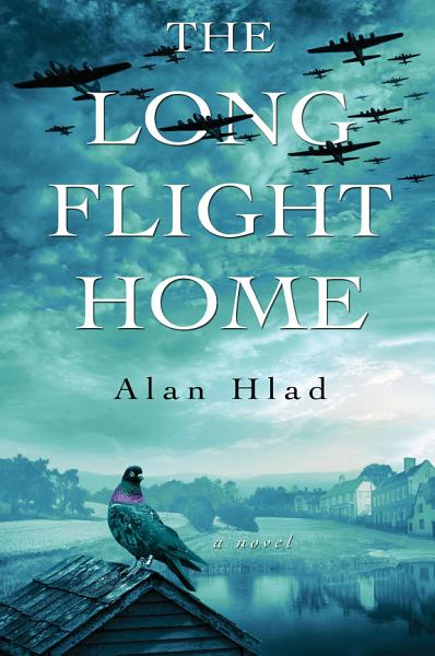 Download The Long Flight Home Book