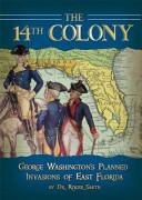 The 14th Colony Book PDF