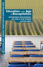 Education in the Age of Biocapitalism PDF