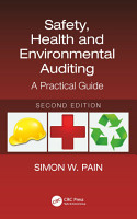 Safety  Health and Environmental Auditing PDF