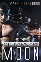 Call Down The Moon Book PDF