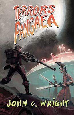 Terrors of Pangaea
