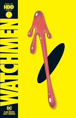 Watchmen  2019 Edition