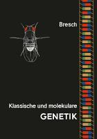 Klassische und molekulare Genetik PDF