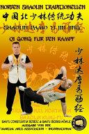 Shaolin QiGong fur den Kampf   Shaolin DaMo Yi Jin Jing PDF
