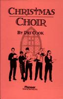 Christmas Choir PDF
