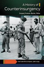 A History of Counterinsurgency [2 volumes]