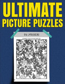 Ultimate Picture Puzzles PDF