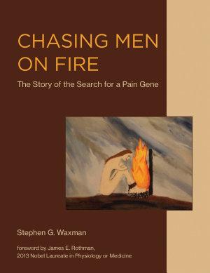 Chasing Men on Fire PDF