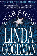 Linda Goodman s Star Signs PDF