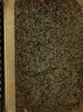Opus regale in quo continentur infrascripta opuscula. Epistola consolatoria in qua tria optima remedia ad repellendum omnes causas tristicie aperiuntur. ... Preambulum sequentis opusculi in quo agitur de officio pietatis in defunctos, ... Tractatus aureus de pugna partis sensitiue & intellectiue per modum sermonum apologetici. ...
