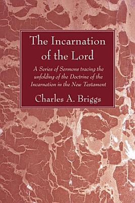 The Incarnation of the Lord