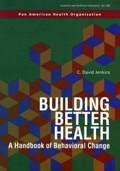 Building Better Health Book PDF