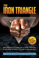 Download The Iron Triangle Book