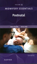 Midwifery Essentials  Postnatal