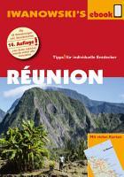 R  union   Reisef  hrer von Iwanowski PDF