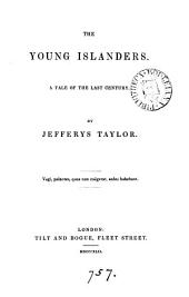 The young islanders