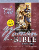Women of the Bible PDF