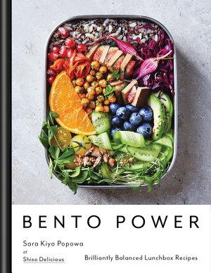 Bento Power PDF