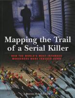 Mapping the Trail of a Serial Killer PDF